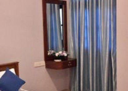 Milano Residencies