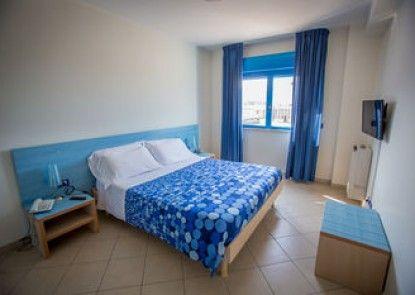 Miljunka - Camere e Appartamenti