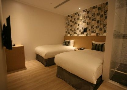 Milla Hotel