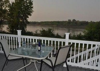 Millers Landing Bed & Breakfast LLC
