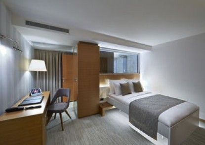 Milport Hotel Levent
