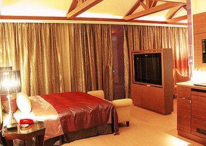 Milunsun Motel