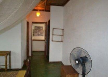 Mimado Hotel Kribi