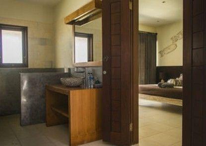 Mimpi Nyata Villa & Dive Center