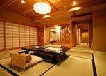 Pesan Kamar Suite di Minakamikan