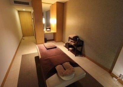 Minakami Kogen Hotel 200