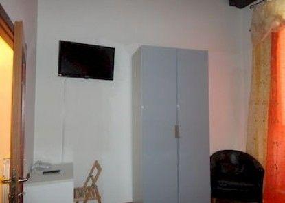 Minihotel Azzurra