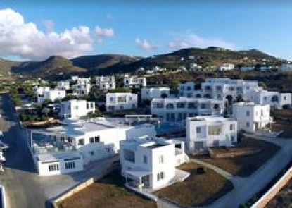 Minois Village