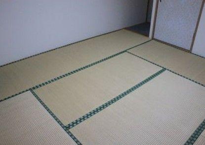 Minshuku Akiba