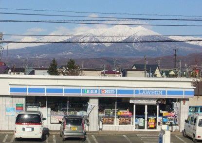 Minshuku Mutsukari