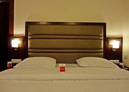 Mint Hotel