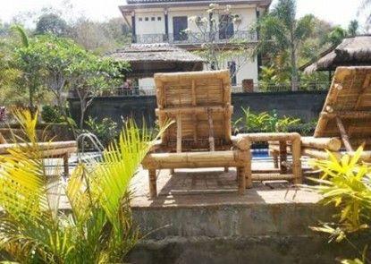 Mira Arsita Hotel Kuta Lombok