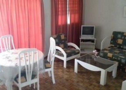 Mirabelle Apartments
