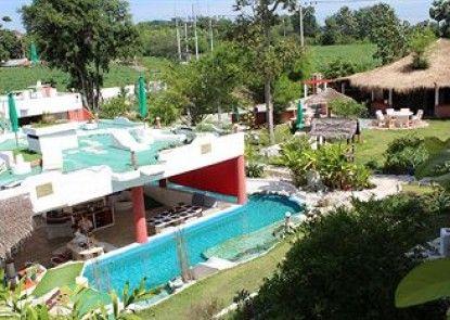 Mirabel Resort & Mini Golf