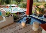 Pesan Kamar Apartemen, 2 Kamar Tidur di Mirabel Resort & Mini Golf