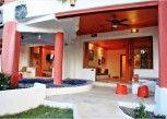 Pesan Kamar Suite Junior di Mirabel Resort & Mini Golf