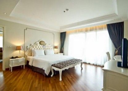 Miracle Suite