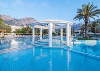 Mirage Park Resort - All Inclusive