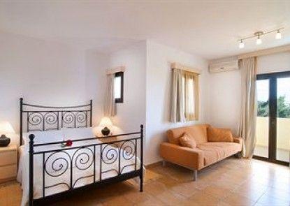 Miraluna Hotel
