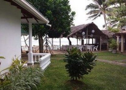 Mirissa Bay Resorts