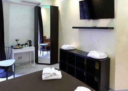 Mirko Luxury Inn
