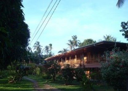 Miss Junies Lodge