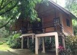 Pesan Kamar Cottage di Misty View Guesthouse