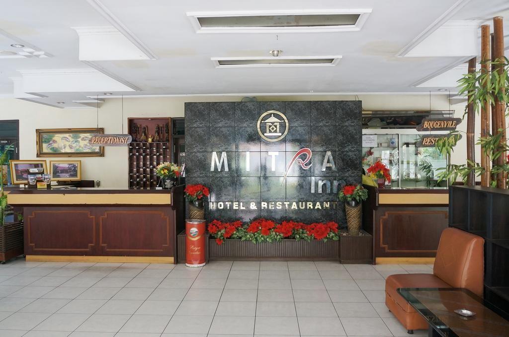 Mitra Inn Hotel