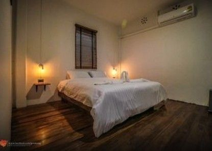 Mitree House Trang