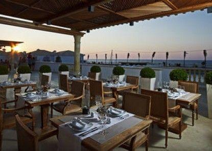 Mitsis Laguna Exclusive Resort & Spa - All Inclusive