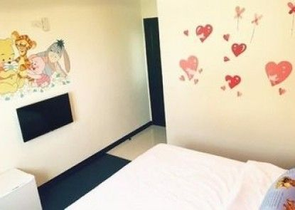 Miyue Bed and Breakfast