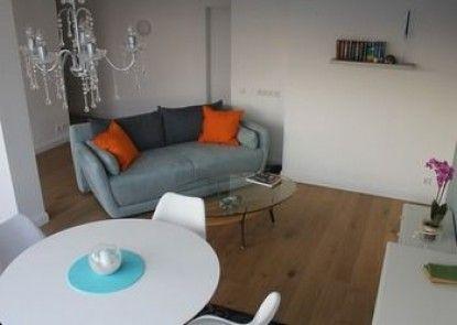 MK Apartments Cranachstrasse