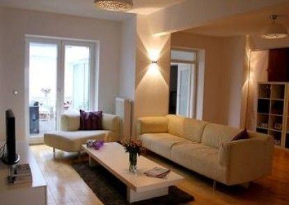 MK Apartments Fürstenwall