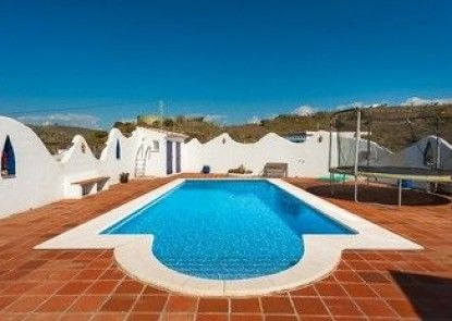 Málaga Living Villas