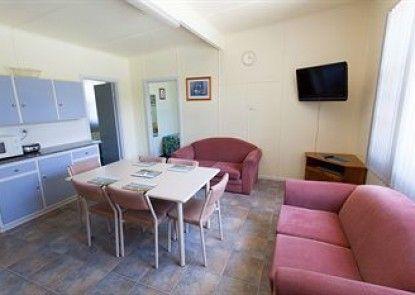 Modra\'s Apartments