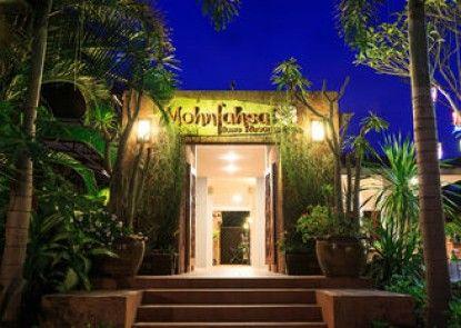 Mohnfahsai Home Resort