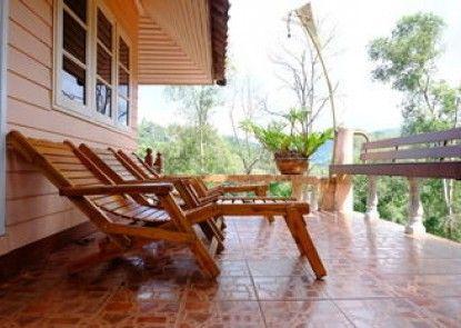 Mok Far Mont Ngo Resort