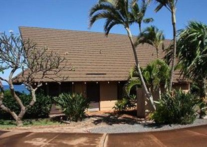 Molokai Vacation Properties – Kepuhi Beach Resort
