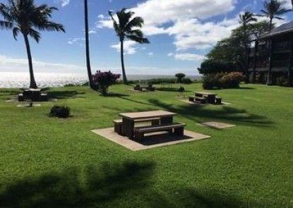 Molokai Vacation Properties – Molokai Shores