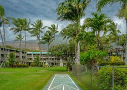 Molokai Vacation Properties – Wavecrest