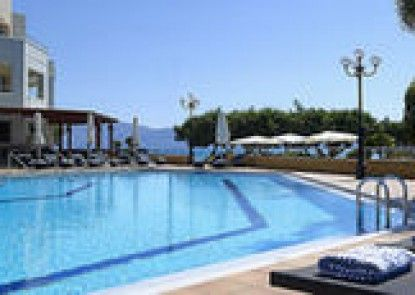 Molos Bay Hotel