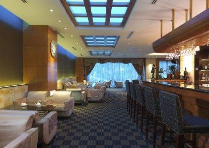 Monarch Plaza Hotel