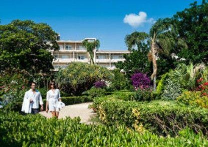Mondello Palace Hotel