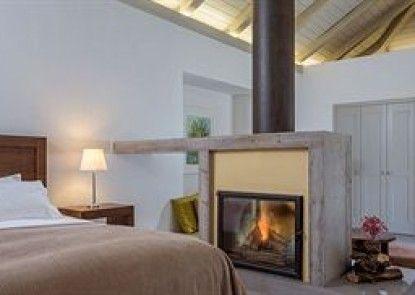 Monopatia Mountain Resort
