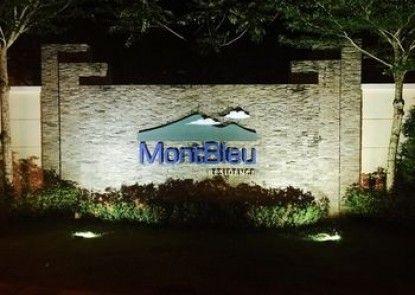 Montbleu Suites at Lost World of Tambun