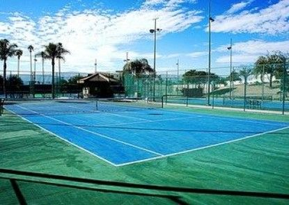 Montebello Golf and Resort