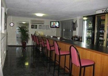 Monte Carlo Motor Inn