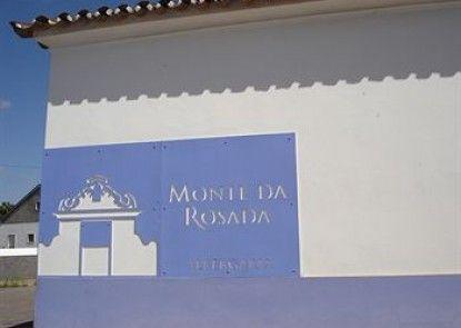 Monte da Rosada