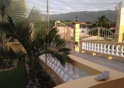 Montego Bay Palms I