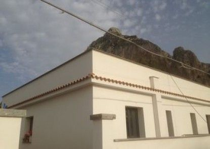 Monte Monaco